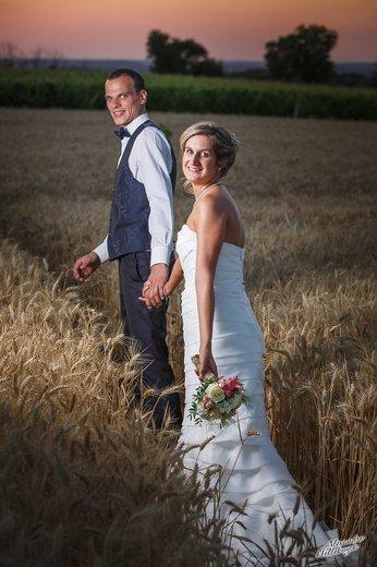 Photographe mariage - Alexandre Hellebuyck - photo 26