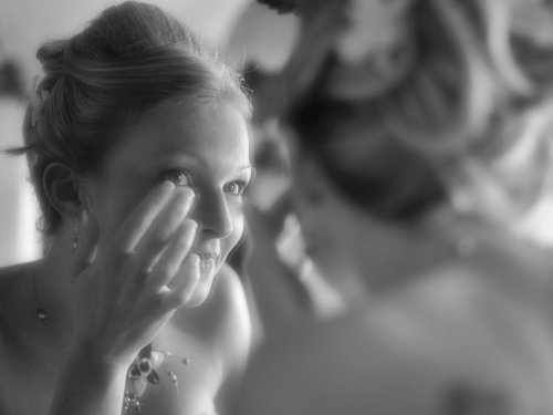 Photographe mariage - CHA CLIK - photo 7