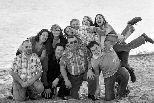 Photographe mariage - CHA CLIK - photo 2