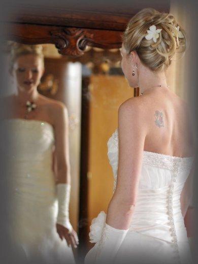 Photographe mariage - CHA CLIK - photo 8