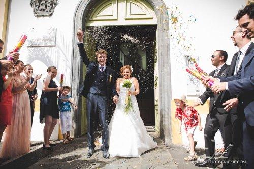 Photographe mariage - JP.Fauliau-PHOTOGRAPHE         - photo 84
