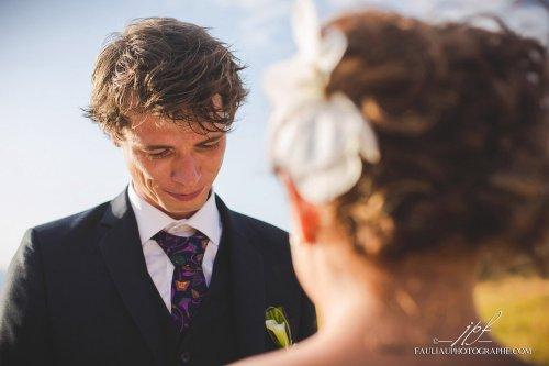 Photographe mariage - JP.Fauliau-PHOTOGRAPHE         - photo 88