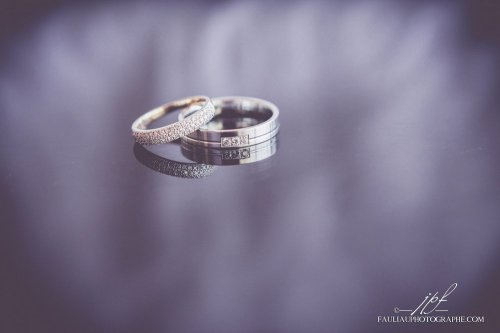 Photographe mariage - JP.Fauliau-PHOTOGRAPHE         - photo 46