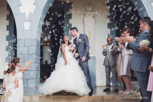Photographe mariage - JP.Fauliau-PHOTOGRAPHE         - photo 48