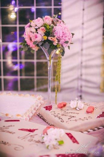 Photographe mariage - JP.Fauliau-PHOTOGRAPHE         - photo 56