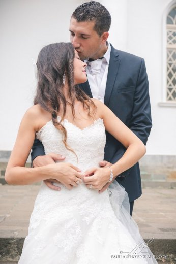 Photographe mariage - JP.Fauliau-PHOTOGRAPHE         - photo 63