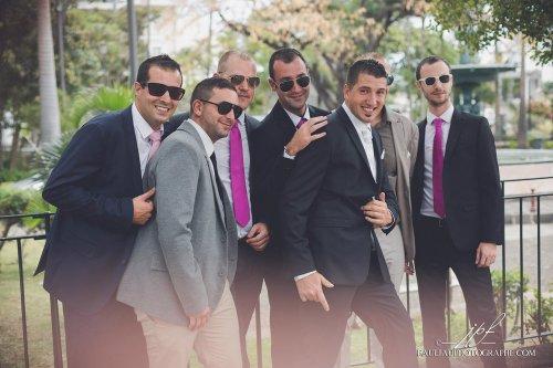 Photographe mariage - JP.Fauliau-PHOTOGRAPHE         - photo 105