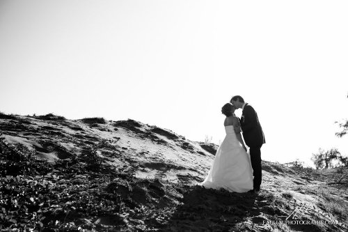 Photographe mariage - JP.Fauliau-PHOTOGRAPHE         - photo 96
