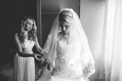 Photographe mariage - JP.Fauliau-PHOTOGRAPHE         - photo 25