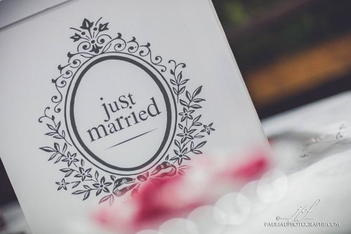 Photographe mariage - JP.Fauliau-PHOTOGRAPHE         - photo 70