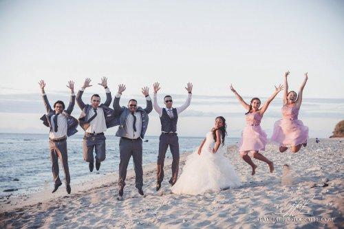 Photographe mariage - JP.Fauliau-PHOTOGRAPHE         - photo 52