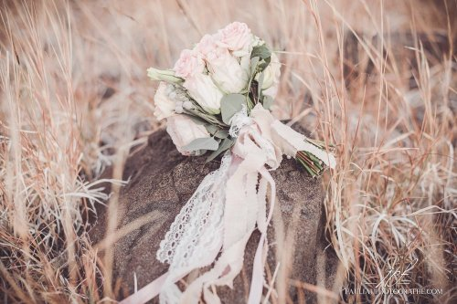 Photographe mariage - JP.Fauliau-PHOTOGRAPHE         - photo 50