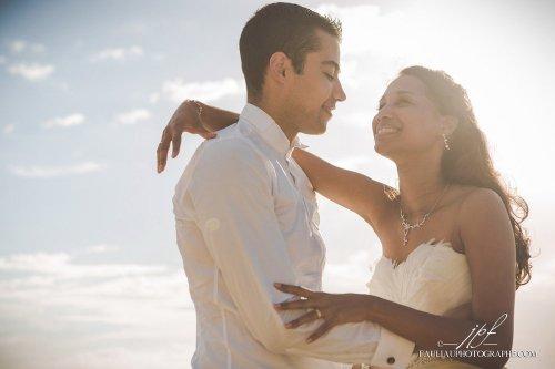 Photographe mariage - JP.Fauliau-PHOTOGRAPHE         - photo 38