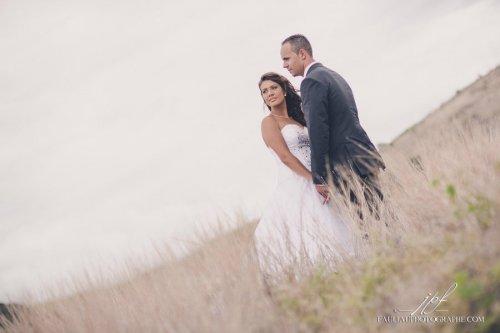 Photographe mariage - JP.Fauliau-PHOTOGRAPHE         - photo 15