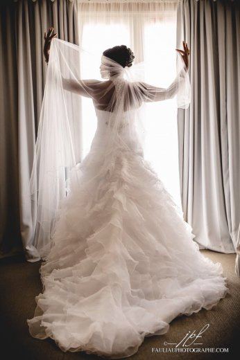 Photographe mariage - JP.Fauliau-PHOTOGRAPHE         - photo 80