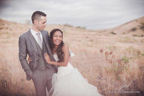 Photographe mariage - JP.Fauliau-PHOTOGRAPHE         - photo 22