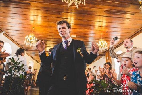 Photographe mariage - JP.Fauliau-PHOTOGRAPHE         - photo 98