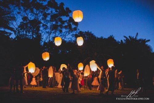 Photographe mariage - JP.Fauliau-PHOTOGRAPHE         - photo 104