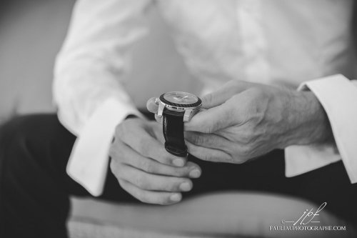 Photographe mariage - JP.Fauliau-PHOTOGRAPHE         - photo 24