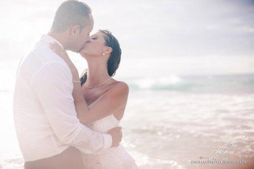 Photographe mariage - JP.Fauliau-PHOTOGRAPHE         - photo 18