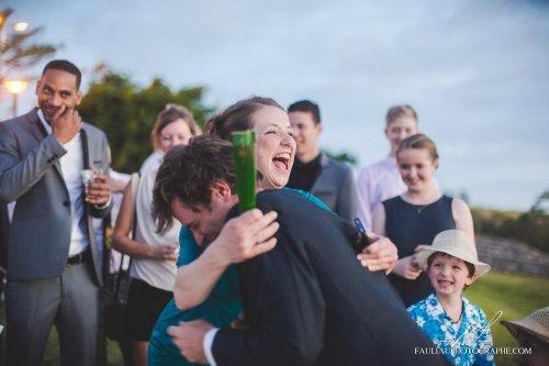 Photographe mariage - JP.Fauliau-PHOTOGRAPHE         - photo 26
