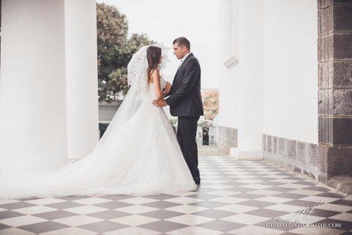Photographe mariage - JP.Fauliau-PHOTOGRAPHE         - photo 64