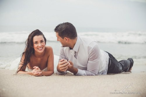Photographe mariage - JP.Fauliau-PHOTOGRAPHE         - photo 66