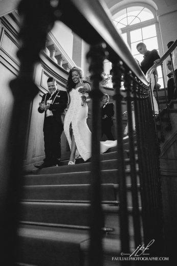 Photographe mariage - JP.Fauliau-PHOTOGRAPHE         - photo 11