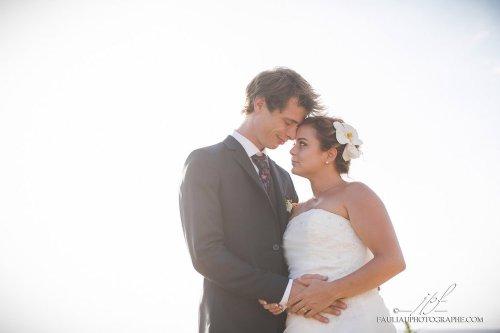 Photographe mariage - JP.Fauliau-PHOTOGRAPHE         - photo 21