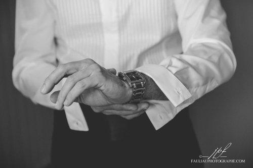 Photographe mariage - JP.Fauliau-PHOTOGRAPHE         - photo 72