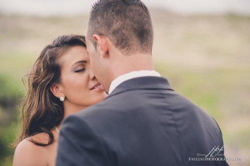 Photographe mariage - JP.Fauliau-PHOTOGRAPHE         - photo 16