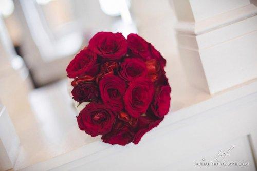 Photographe mariage - JP.Fauliau-PHOTOGRAPHE         - photo 2