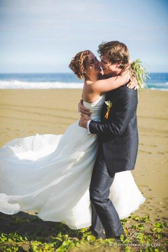 Photographe mariage - JP.Fauliau-PHOTOGRAPHE         - photo 87