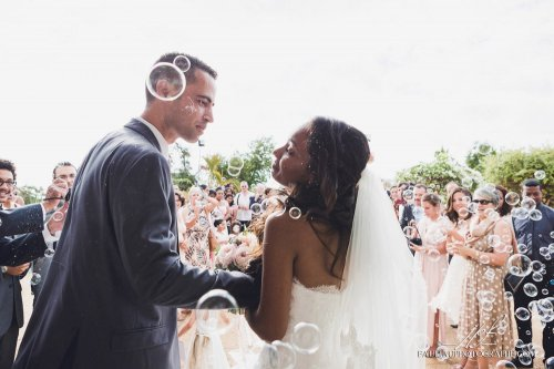 Photographe mariage - JP.Fauliau-PHOTOGRAPHE         - photo 103