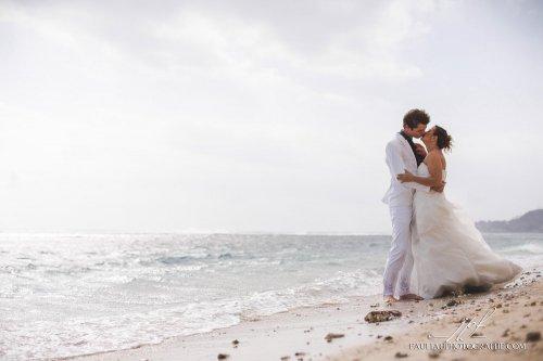 Photographe mariage - JP.Fauliau-PHOTOGRAPHE         - photo 93