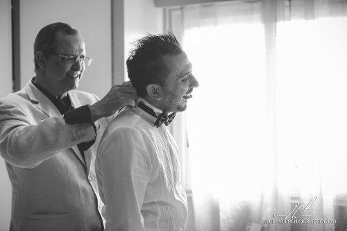 Photographe mariage - JP.Fauliau-PHOTOGRAPHE         - photo 108