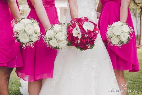 Photographe mariage - JP.Fauliau-PHOTOGRAPHE         - photo 32