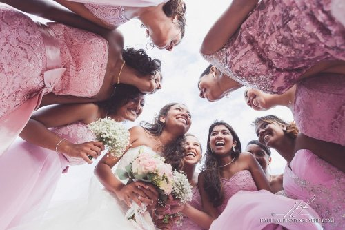Photographe mariage - JP.Fauliau-PHOTOGRAPHE         - photo 33