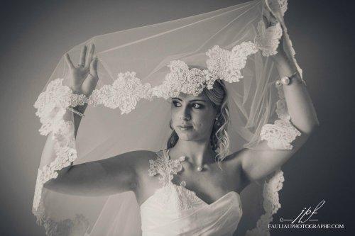 Photographe mariage - JP.Fauliau-PHOTOGRAPHE         - photo 73