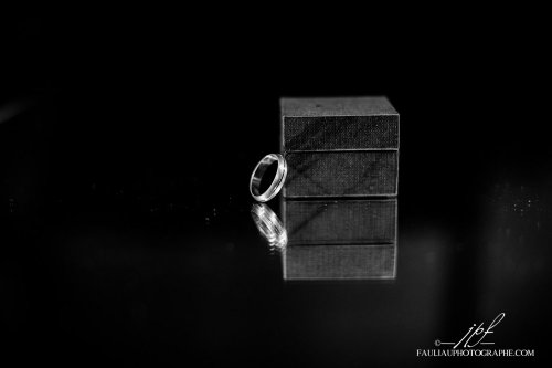 Photographe mariage - JP.Fauliau-PHOTOGRAPHE         - photo 81