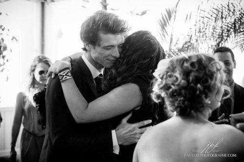 Photographe mariage - JP.Fauliau-PHOTOGRAPHE         - photo 85