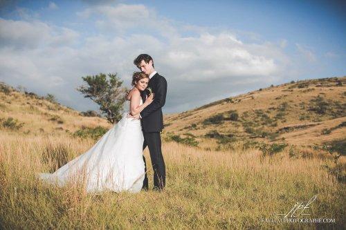 Photographe mariage - JP.Fauliau-PHOTOGRAPHE         - photo 35