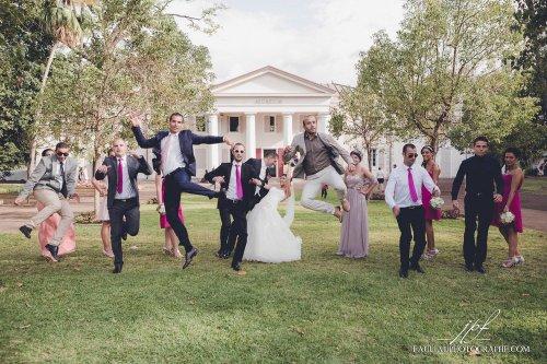 Photographe mariage - JP.Fauliau-PHOTOGRAPHE         - photo 69