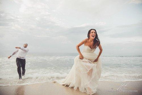 Photographe mariage - JP.Fauliau-PHOTOGRAPHE         - photo 67