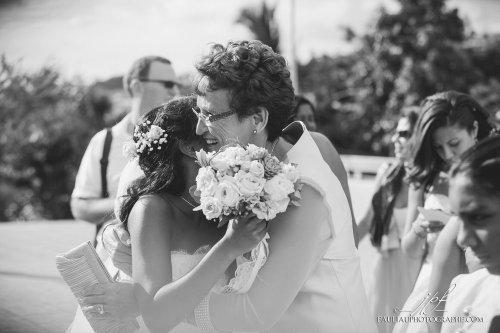 Photographe mariage - JP.Fauliau-PHOTOGRAPHE         - photo 49