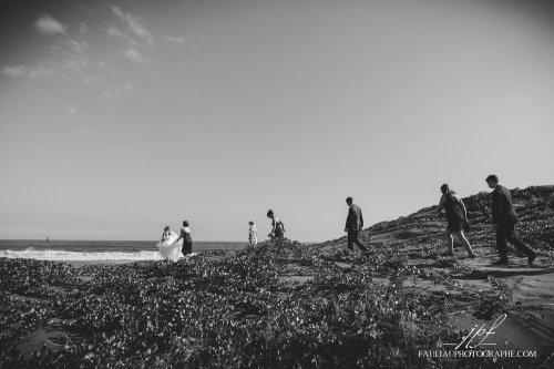 Photographe mariage - JP.Fauliau-PHOTOGRAPHE         - photo 86