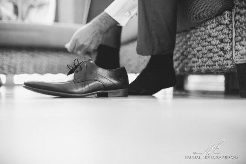 Photographe mariage - JP.Fauliau-PHOTOGRAPHE         - photo 42