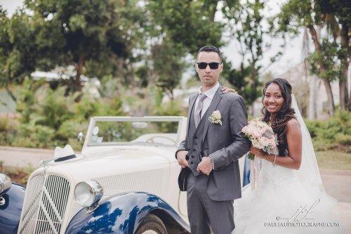 Photographe mariage - JP.Fauliau-PHOTOGRAPHE         - photo 47