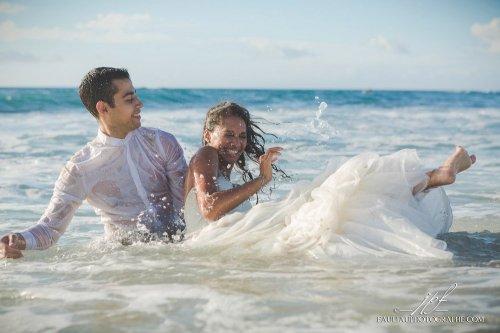 Photographe mariage - JP.Fauliau-PHOTOGRAPHE         - photo 39