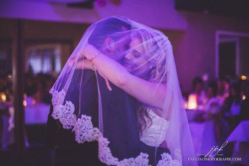 Photographe mariage - JP.Fauliau-PHOTOGRAPHE         - photo 78